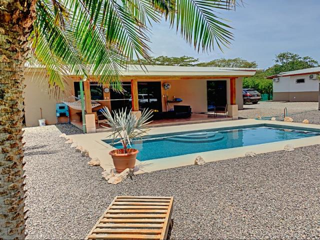 costarica-immobilier Costa rica Sale HOMES VILLAS PEPPERONI Guanacaste